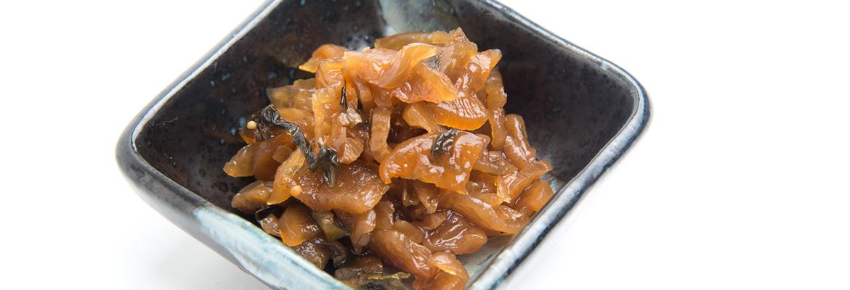 mimasa-daikon